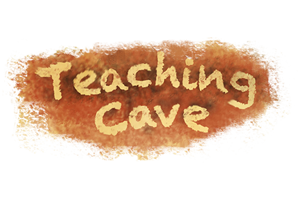 TeachingCave